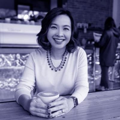 Eva Lau Photo